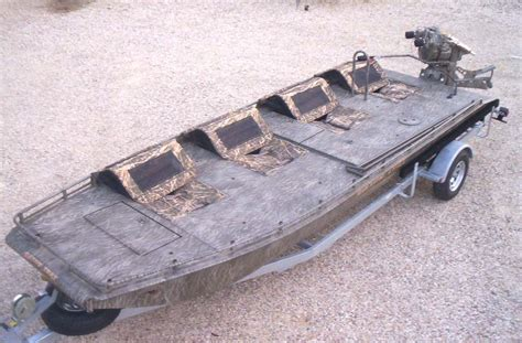 gator trax boat dealers texas gator hide it s a motorized layout blind gator trax boats