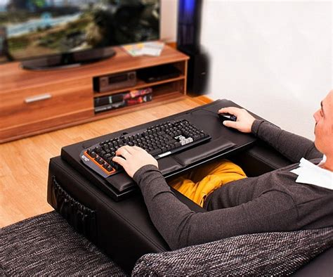 Keyboard And Mouse Table For by Desk Keyboard Mouse Whitevan