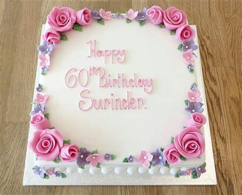 pin  tracy cota   birthday cake birthday sheet