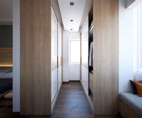 Luxe Et Deco by Chambre De Luxe De Design Moderne
