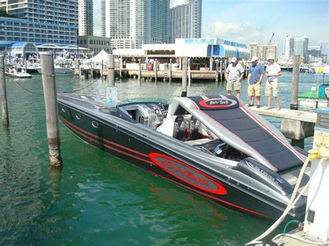 speed boat how fast 56 best boats images on pinterest speed boats motor