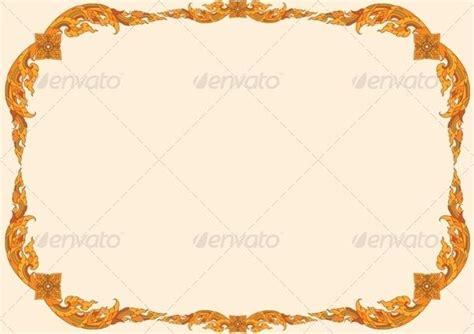 thai pattern font 188 best vectors images on pinterest font logo vector