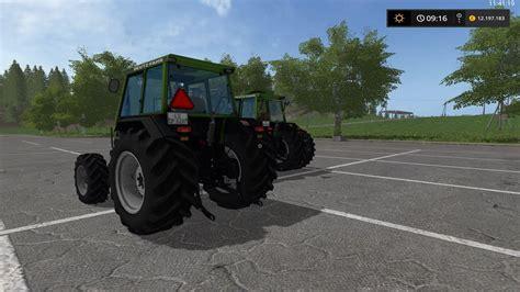 17 Best Ideas About Mod Deutz D6207 V1 0 Fs17 Farming Simulator 2017 Mod Ls 2017 Mod Fs 17 Mod