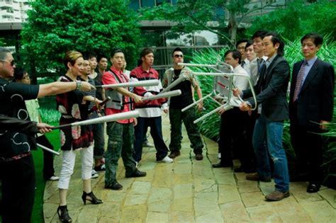 film gangster hongkong terbaru chinese cinema the case for global film