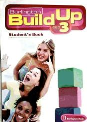 build up 3 eso build up 3 167 eso st 09 burin3eso agapea libros urgentes
