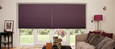 Pleated Shades For Windows Decor Window Blinds Pleated Free Hanging