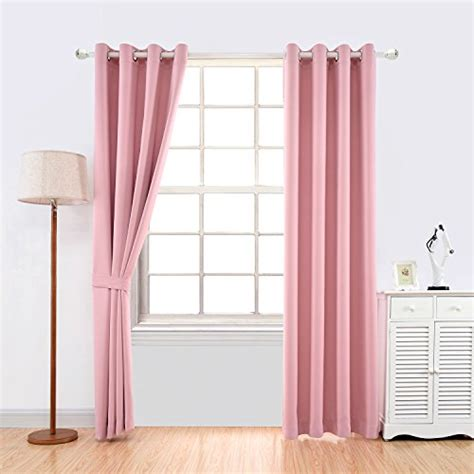 commercial blinds and drapes curtains and blinds inner west sydney curtain