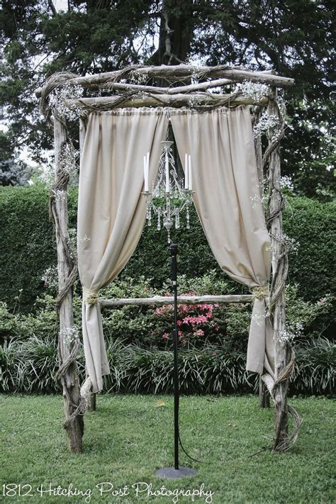 Wedding Arbor Decor by 12 Best Images About Wedding Decor Arbors On