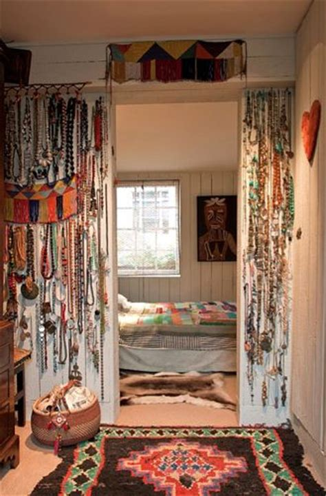 225 best boho bedroom ideas images on pinterest home 225 best boho bedroom ideas images on pinterest