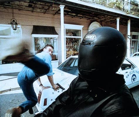 film online vanatoare de oameni 2 imagini hard target 1993 imagini v 226 nătoare de oameni