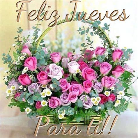 imagenes dios te bendiga feliz jueves feliz jueves dios te bendiga la verdad de dios y