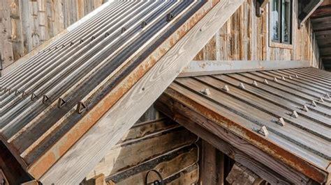 standing seam metal roof colors standing seam metal roof colors ideas