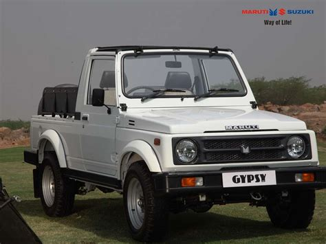 Maruti Suzuki India New Generation Maruti Suzuki Dons Radical Look In