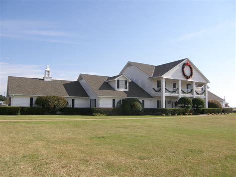 southfork ranch southfork ranch this is the building they used in the tv