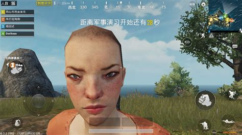 mobile android apps free pubg mobile modded apk free android app free app hacks