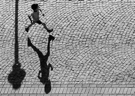 imagenes navideñas sombras c 243 mo manejar las sombras en fotograf 237 a