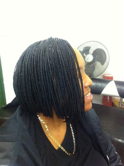 roots african hair braiding chicago il bob braids side yelp