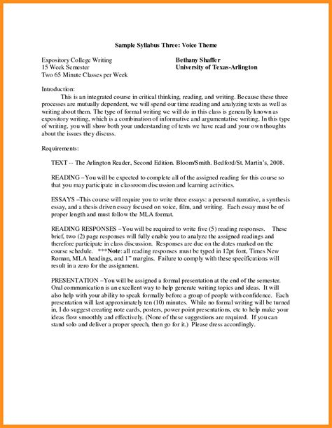 cover letter for coaching basketball essay on classical