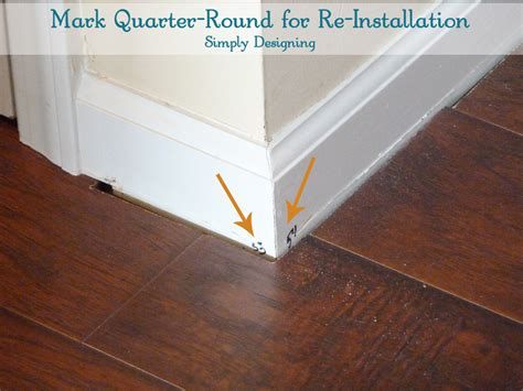 how to replace carpet with laminate wood flooring carpet