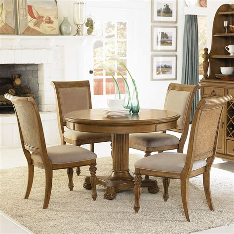 Chris Madden Dining Room Furniture by Chris Madden Dining Room Furniture Kitchen Furniture