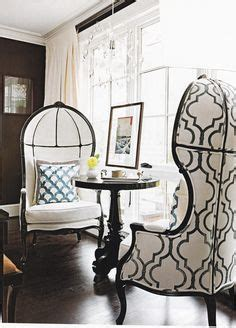 balloon armchair 1000 images about funky style on pinterest commercial interior design store design