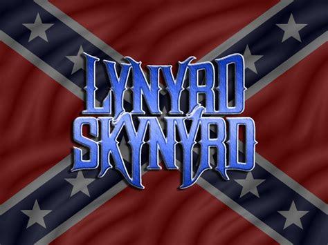 lynyrd skynyrd news lynyrd skynyrd latest chance mckinney news