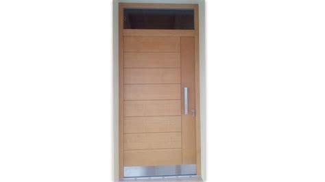 ingresso in legno portoni d ingresso sicurezza e design garantiti fab