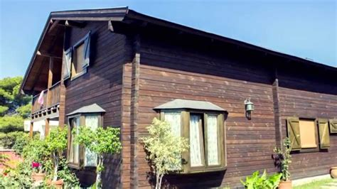 casas prefabricadas en espa a casas prefabricadas de madera novaterrahomes espa 209 a youtube