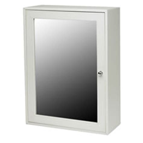 Bathroom Storage Wilkinsons Compare Prices Of Bathroom Cabinets Read Bathroom Cabinet