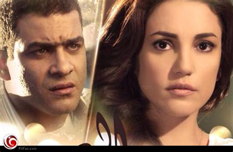 film comedy egyptien egyptien films page 3 ahlam tv
