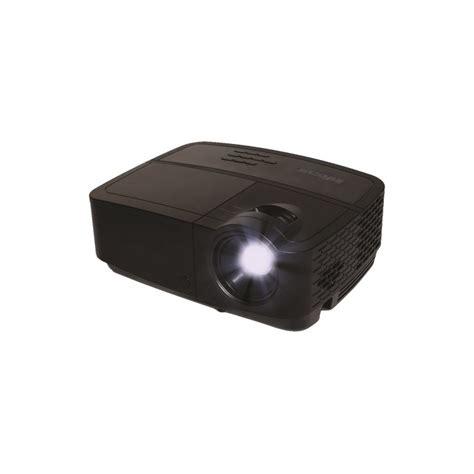 Proyektor Infocus In 126a jual infocus in126a projector display wxga ansi lumens