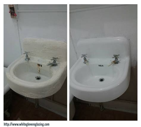 resurface bathroom sink 100 resurface bathroom sink fantastic finish
