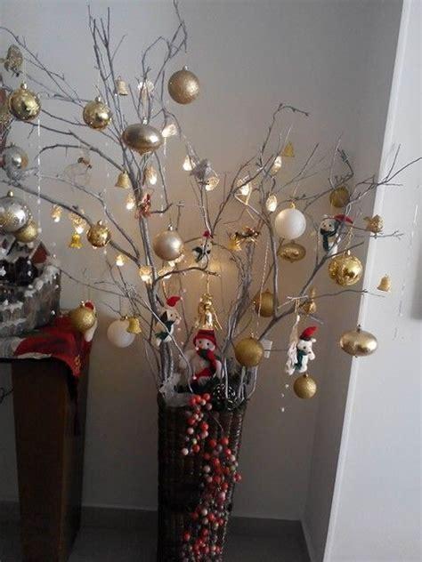 como hacer arboles de navidad con chamizos part 7 navidad con chamisos chamizos decorados pinterest