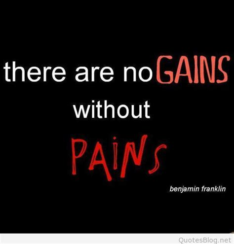 Fitness Quotes Workout Fitness Quotes For Motivation