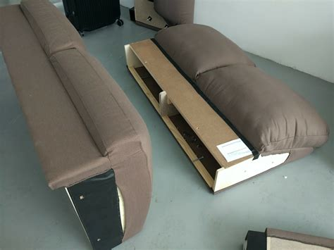 disassemble couch disassemble sofa conceptstructuresllc com