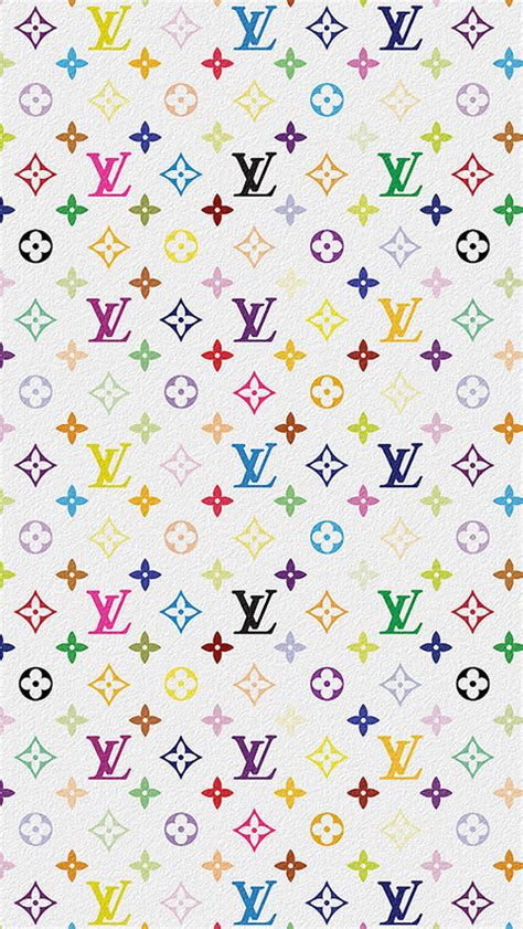 Lv Syar I Rainbow louis vuitton iphone壁紙 215 2 ルイ ヴィトン louis vuitton のスマホ