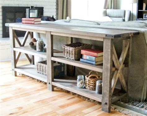 foyer furniture sets white build a rustic x end table free and easy diy