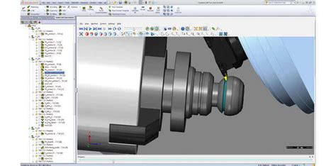 solidworks tutorial advanced pdf solidcam solidworks tutorial pdf
