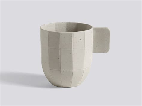 Islands In Kitchen Design buy the hay paper porcelain coffee cup at nest co uk