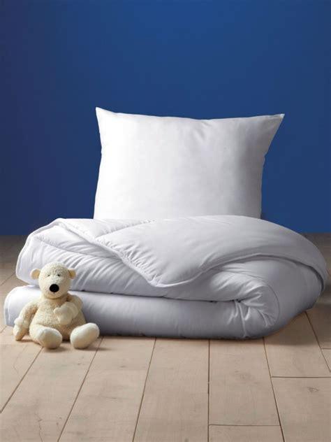 protectores de cama para ni os ropa de cama y cuna vertbaudet 161 felices sue 241 os decopeques