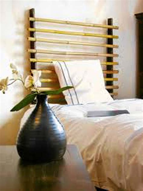 top  easy  attractive diy projects  bamboo