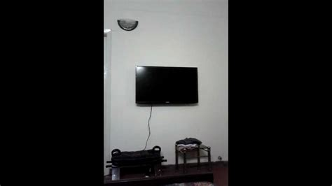 Tv Led Samsung Eh5000 samsung led tv eh5000 flickering