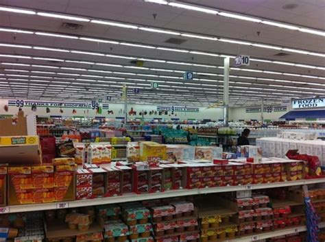 99 Cent Store Gift Card - 99 cent only stores 63 photos grocery lake forest ca reviews yelp