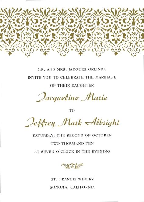 wedding invite wording sles wedding invitations catholic wording sles 4k wallpapers