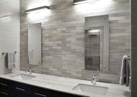 Modern Bathroom Grey And White Photo Page Hgtv