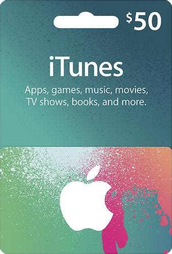 Check Value On Itunes Gift Card - 50 itunes gift card giftcardshunters com