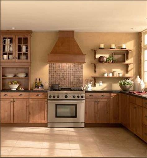 Norcraft Kitchen Cabinets Norcraft Usa Kitchens And Baths Manufacturer