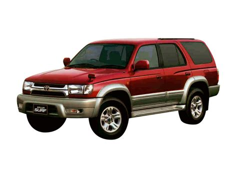 new toyota surf toyota surf price in pakistan pictures and reviews