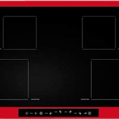 induction cooktops pros  cons