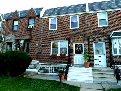 philadelphia homes for sale the pa real estate